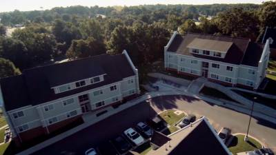 Northslope Apartments Campaign Video