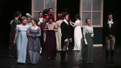 2015 Pride and Prejudice