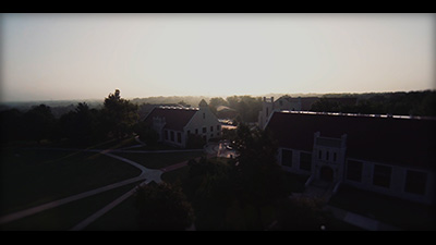 An Epic Overview of JBU