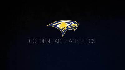 Golden Eagle Athletics Highlights