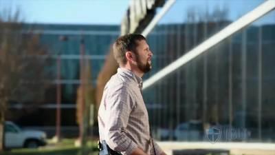 2016 Graduate Business Programs
