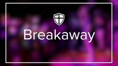 2017 Breakaway