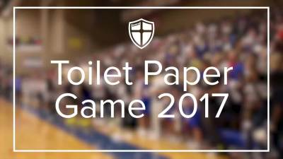 2017 TP Game
