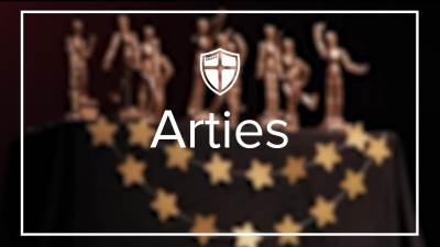 2018 Arties
