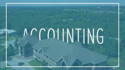 BTF Accounting