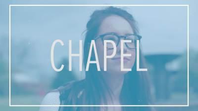 BTF Chapel