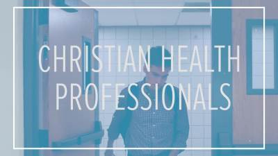 BTF Christian Health Professionals