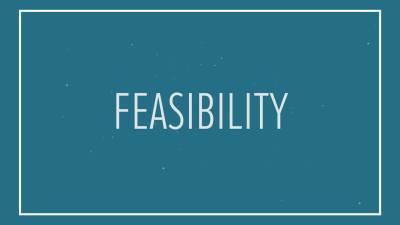 BTF Grad Feasibility 2