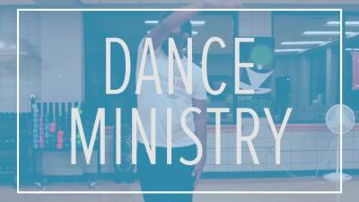 BTF Great Abandon Dance Ministry