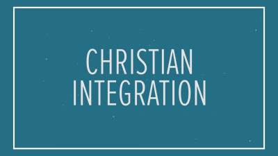 BTF Online Christian Integration