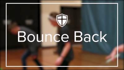 2018 Bounce Back