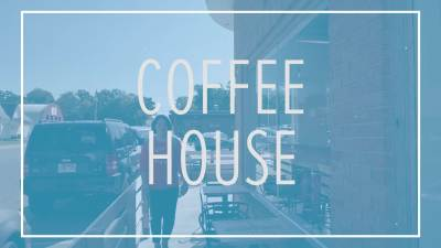 BTF Coffee House
