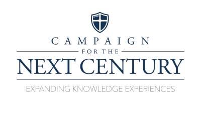Scholarship Dinner Academic Excellence 2019