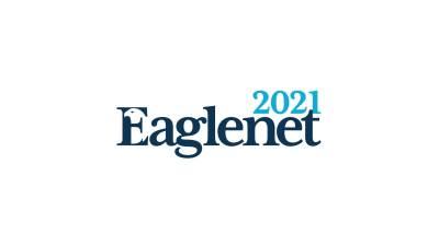 Eaglenet 2021
