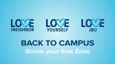 Risk Zone