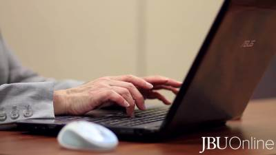 Why JBU OU Promo 15 sec