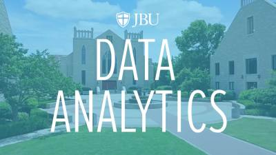 Data Analytics Major