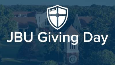 Giving Day Promo 2021