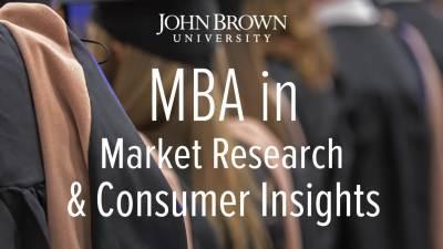 MRCI MBA